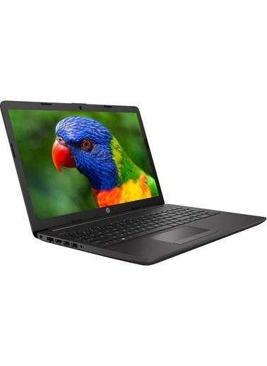 """HP HP 250 G7 255G9ES13 i3 1005G1 4GB 256SSD 15.6"""" W10H FullHD Taşınabilir Bilgisayar Renkli"""